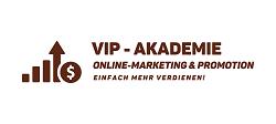 vip-akademie_neu_250